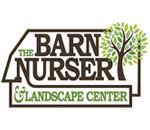 Barn-Nursey