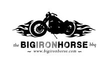 Big-Iron-Horse