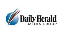 Daily-herald_logo