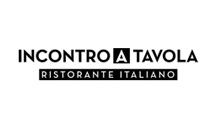 Incontro-Logo