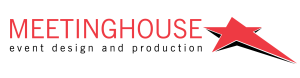 Meetinghouse-Logo