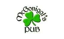 Mac-pub_logo