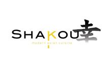 Shakou-Logo