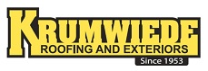 Krumwiede logo