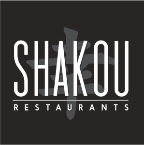Shakou Black on whitePublication1