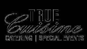 True-Cusine-Logo